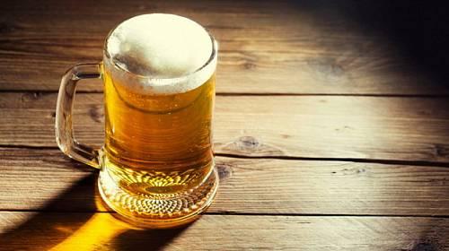 Pivo 5x jinak než ho znáte