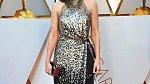 Sandra Bullock má zřejmě tajný recept na věčné mládí...