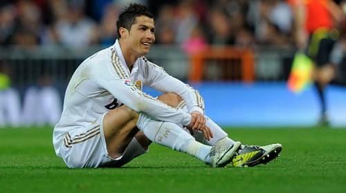 Fotbalové EURO 2012 - 10 největších krasavců a sympaťáků z trávníku