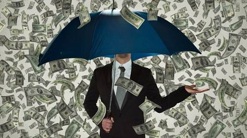 Snadná a bezpečná půjčka pro vás