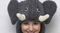 Nejoriginálnější pletené čepice, co jste kdy viděli
