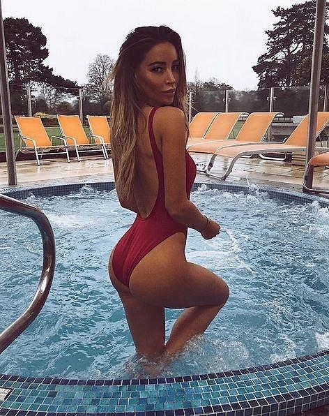 Lauren Popey