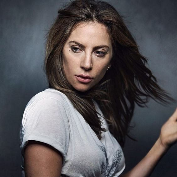 Ve filmu Zrodila se hvězda ukázala, jak moc velké alter ego Lady Gaga je.