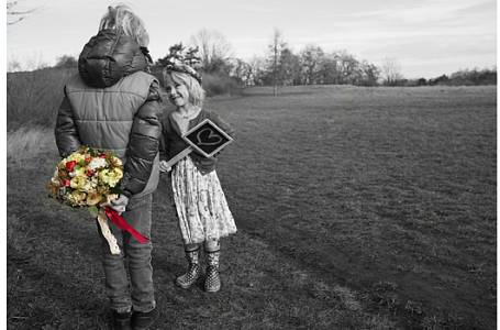 Nevíte, co dát tradičního na Valentýna, zkuste naše tipy