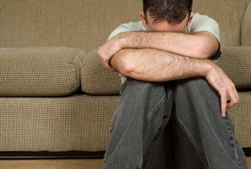 Slovo chlapa: Kvůli vztahu jsem ztratil příliš. Dám si lepší pozor (Honza)