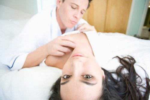Sexuální úchylky: Co je normální a co už příliš?