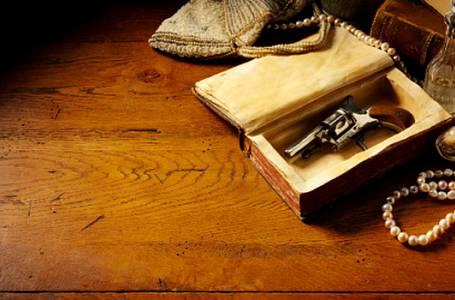Čtení na neděli: Bojíte se vrahů? 3 chyby skutečných obětí, které nedělejte