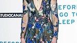 Motýlci na šatech Nicole Kidman nevadí?