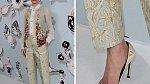 Kate Bosworth by potřebovala boty o číslo menší.