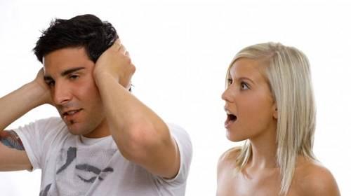 Jak poznat nevěru: Příznaky a signály, které ji prozradí!