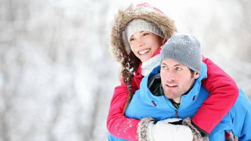 Tipy na akce o svátcích - Cvičení zdarma, koncert i romantický výlet