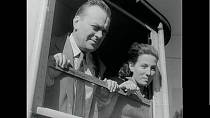 Karel Höger ve filmu Ošklivá slečna