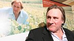 Nenasytný život Gérarda Depardieu