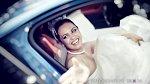 5 Tipů pro dokonalé svatební fotky