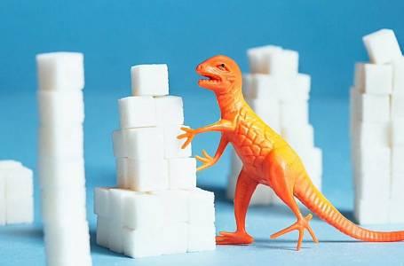Víte, že České země jsou i původním vynálezcem kostkového cukru?