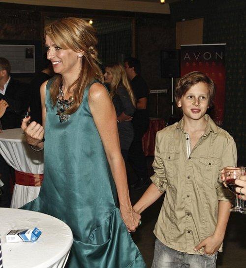 http://diskuse.kafe.cz/horky-kafe-ze-sveta-celebrit-pravda-a-myty-kolem-smrti-princezny-diany/kafe/clanek/28841