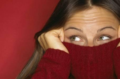 Jsou extroverti šťastnější než introverti?