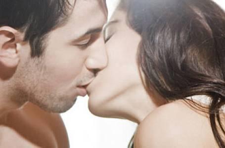 Problém v sexu: Žárlí na můj vibrátor!
