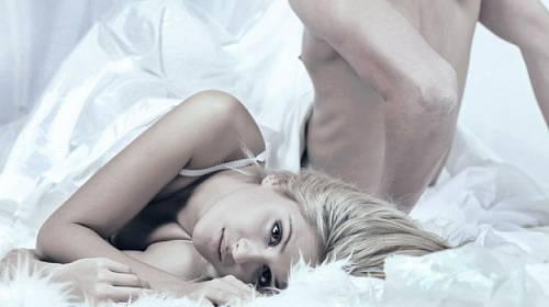 Orální sex: Jak si ho od partnera zajistit