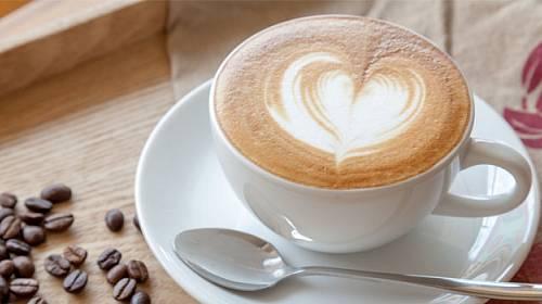Blýskněte se svými znalostmi o kávě