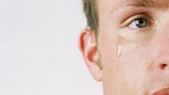 Slovo chlapa (Pavel): Přítelkyně mě trochu ponižuje. Mám ji opustit?