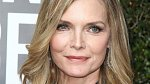 Michelle Pfeiffer, 59 let