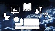 Zaručené a hlavně zdravé rady, jak si rychle přivolat spánek. Na prášky i ovce zapomeňte!