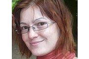 Kateřina Š. - soutěžící o Proměnu