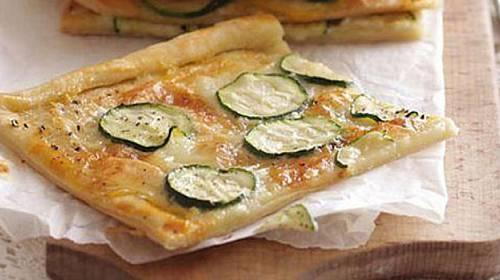 TOP večeře: Viva la domácí pizza