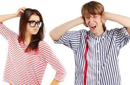 VY a ON: Otázky, které nesmíte vypustit z úst