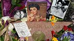 Elizabeth Taylor odešla do filmového nebe