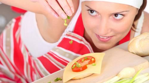 Naučte se vybírat potraviny: 2. díl – Sýry