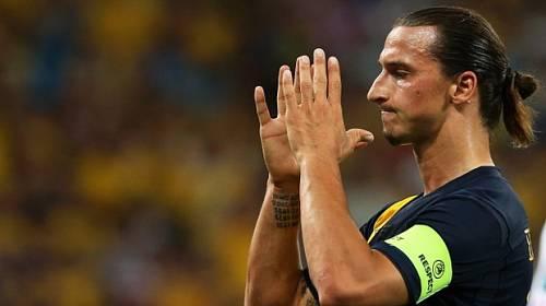Fotbalové EURO 2012 – Největší krasavci a sympaťáci z trávníku (2. díl)