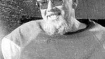 Richard Kuklinski, doma táta na plný úvazek, v práci krutý vrah.