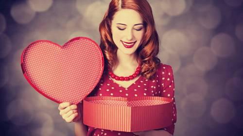 Velká valentýnská soutěž je tady!