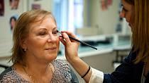 """Marie (59): """"Připravte mě na šedesátku!"""""""