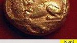 Mince - teď jsou kulatější, mají přesnou gramáž a nedělají se z drahých kovů jako dříve