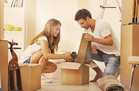 Koupili jsme byt, ale co dál?