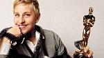 Ellen DeGeneres jí velmi striktně. Ze svého jídelníčku vyřadila cukr a vše živočišného původu.
