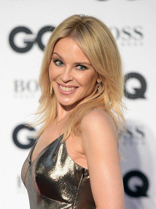 I zpěvačka Kylie Minogue má za sebou tento boj. A vyšla z něj jako vítězka.