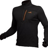 TrekSport Thermo Top Lady