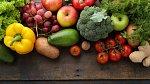 Asi vám nemusíme říkat, že krásu i zdraví nejlépe uchovává konzumace čerstvého ovoce a zeleniny.