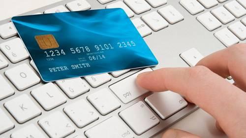 Internetové bankovnictví: Desatero k bezpečnému používání