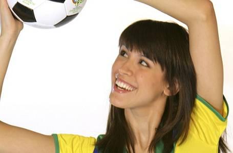 EURO 2012 – 10 tipů, jak ohromit muže během šampionátu