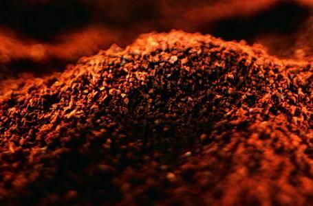 9 praktických tipů, jak si připravit šálek nejlahodnější kávy