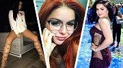 Ariel Winter (19): Bojuje s MATKOU, která ji měla ZNEUŽÍVAT tím, že se ukazuje a fotí TÉMĚŘ NAHÁ!