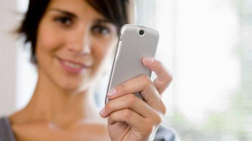 Příběh Julie: Závislá na mobilu. Lítáte v tom taky?