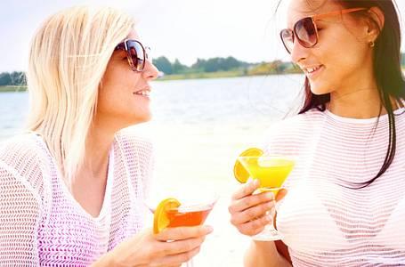 "Avanti – oni, já a ty… spolu! Užijte si léto v italském stylu ""La vita e bella""!"