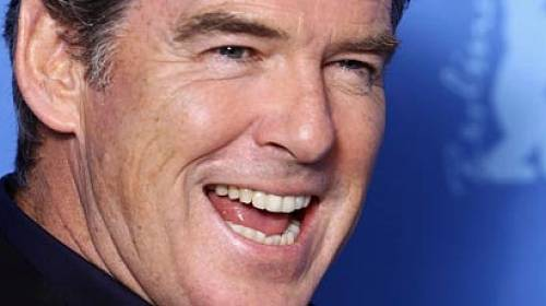 Co vše musel přežit James Bond Pierce Brosnan
