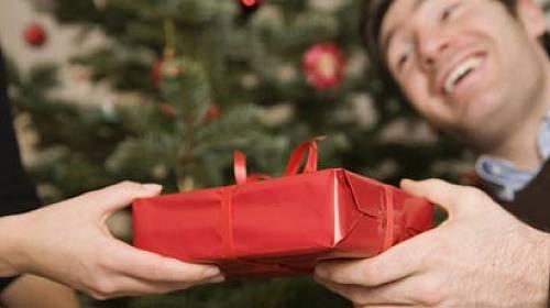 Jak vybrat vánoční dárek podle hvězd: Berani